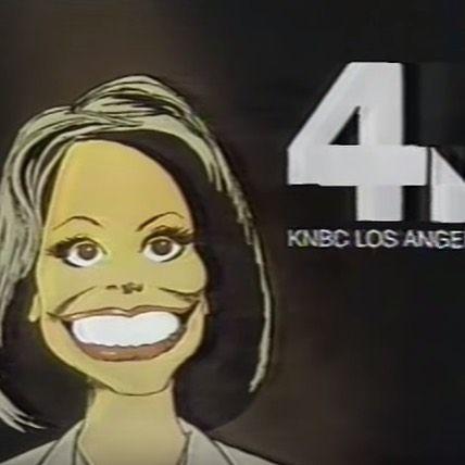 #SoCalTv #southerncaliforniatv #southerncalifornia #tv #commercials #vintage #classic #retro #mtm #marytylermoore #marytylermooreshow #bumper #knbc #nbc #channel4