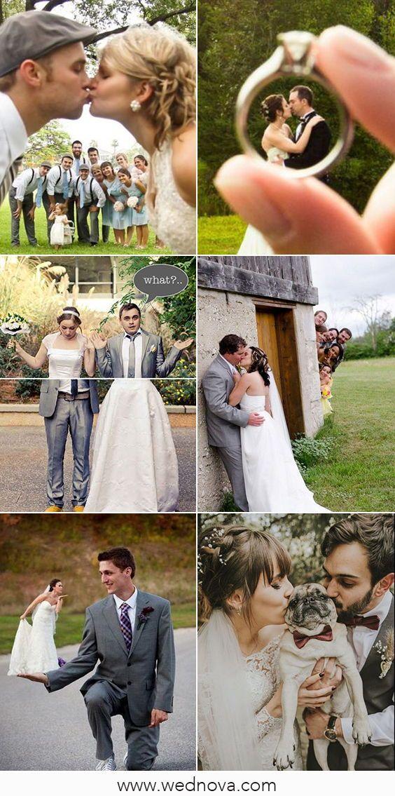 15 Perfect Wedding Photo Ideas You Will Want To Steal Wedding Photos Bridesmaid Photoshoot Unique Wedding Photos