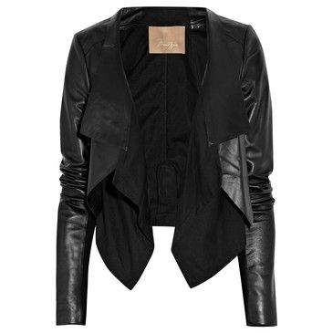 I loved this at Fashiolista! Do you love it?: This item is loved by 33083 people on Fashiolista.com . Read what they think and where to get this item!
