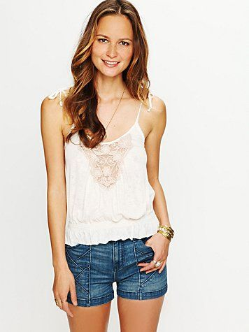 This is something my sexy hippie would wear http://www.freepeople.com/clothes-tops/blossom-of-my-heart-top/