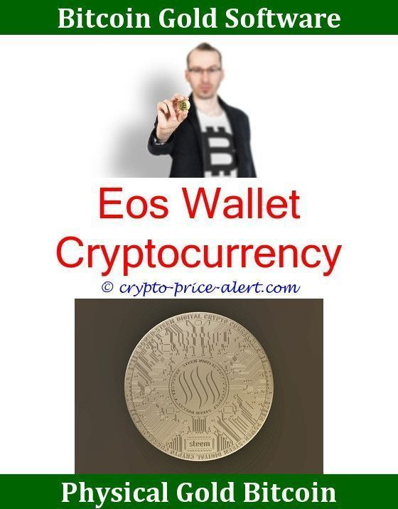 how to buy eos cryptocurrency in usa