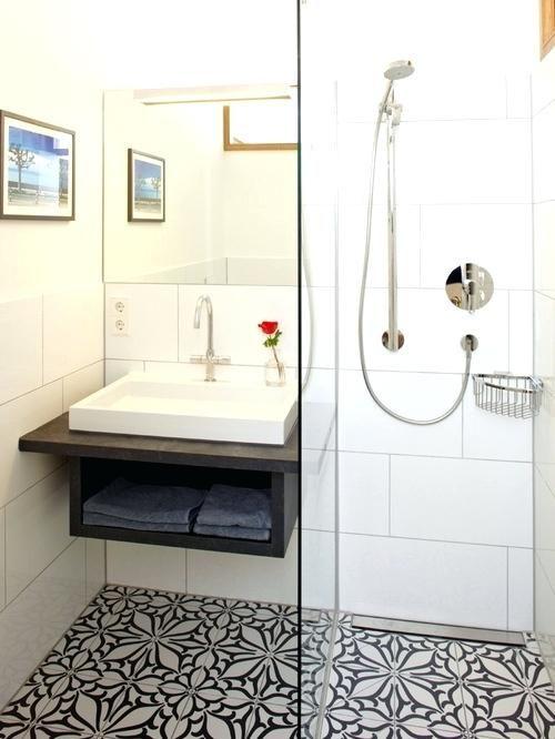Houzz Small Bathroom Small Bathroom Floor Tile Classic Home Plans Houzz Small Bathroom Storage Simple Bathroom Very Small Bathroom Bathrooms Remodel