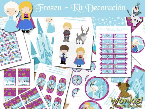131_frozen_kit_decoracion_00