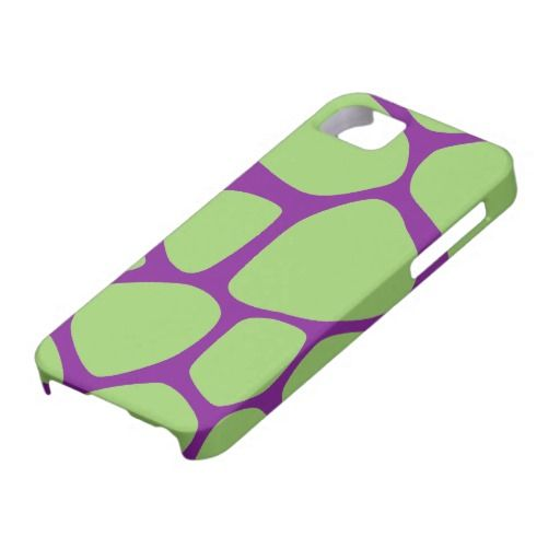 =>>Cheap          	Animal Print Fur Skin Giraffe Purple, Green iPhone 5 Cases           	Animal Print Fur Skin Giraffe Purple, Green iPhone 5 Cases lowest price for you. In addition you can compare price with another store and read helpful reviews. BuyThis Deals          	Animal Print Fur Skin...Cleck Hot Deals >>> http://www.zazzle.com/animal_print_fur_skin_giraffe_purple_green_case-179255364951631843?rf=238627982471231924&zbar=1&tc=terrest