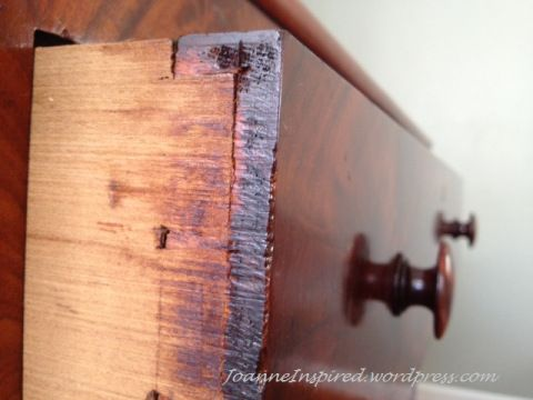 Removing Cigarette Smell From Wood Furniture Smoke Smell New Life And Wood Furniture