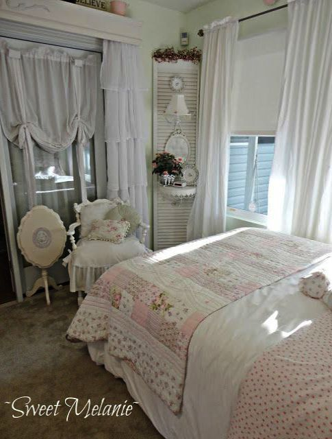 How To Put Up Home Decorators Collection Blinds All