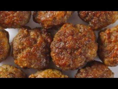 Kochen Mit Martina Und Moritz Immer Gut Hack Youtube Polpetterezept Kochen Mit Martina Und Moritz Immer Gut Hack Youtube Recipes Food Cooking