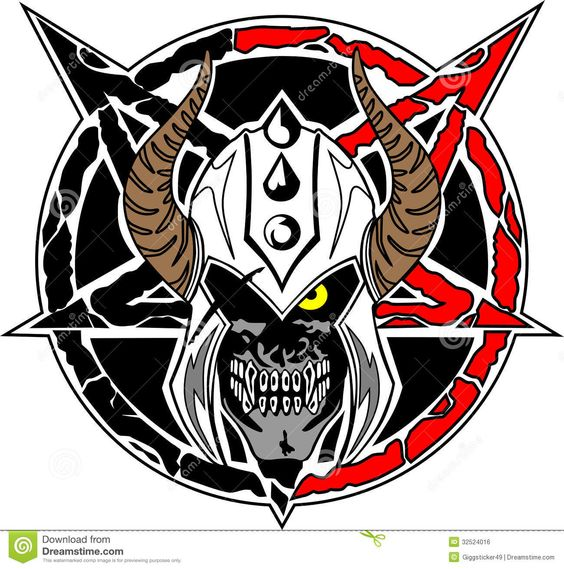 bikers skull logo - photo #15