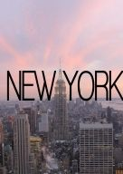 New York Blogger Travelguide TheBlondeLion