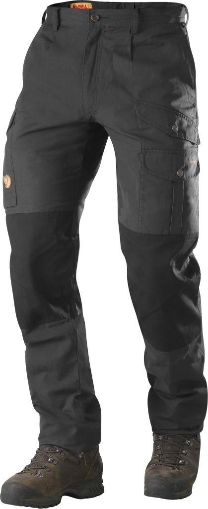 Fjallraven Barents Trousers | Fjallraven Trousers | Castleberg Outdoors