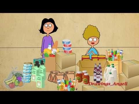 مقاضي رمضان كدوشه Youtube Fictional Characters Character Family Guy