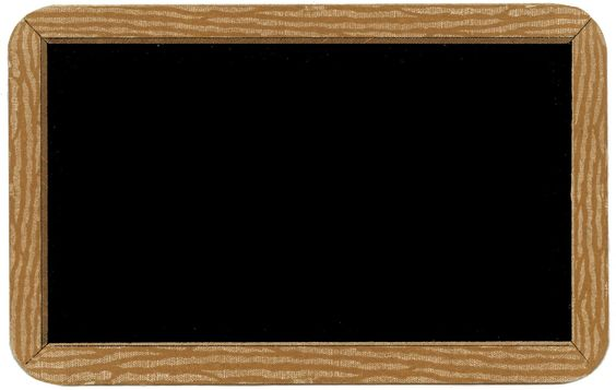 *The Graphics Fairy LLC*: Superb Vintage Image - Old Chalkboard