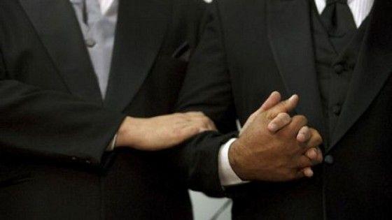 il personale tecnico amministrativo che ha contratto un matrimonio  all'estero con una persona dello stesso sesso potrà richiedere il congedo parentale
