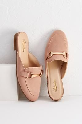 51 Spring Shoes Every Girl Should Keep shoes womenshoes footwear shoestrends