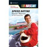 Speed Dating (Harlequin NASCAR) (Kindle Edition)By Nancy Warren