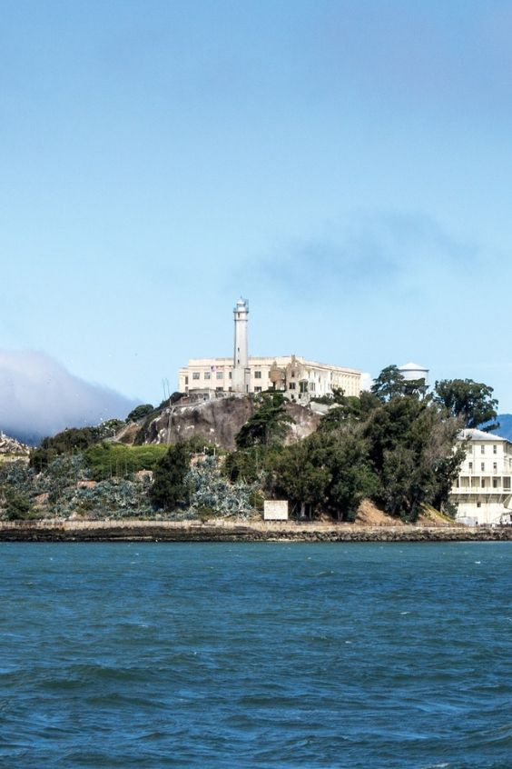 Alcatraz Island Tickets Price 2020 Alcatraz Tour San Francisco