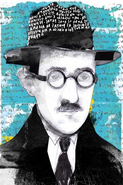 Fernando Pessoa, retrato