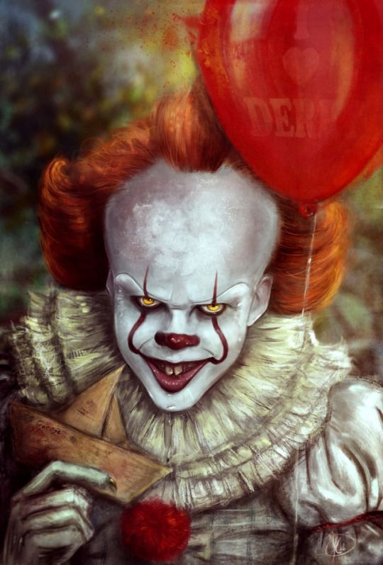 Film Pagliaccio 2020.It Chapter 2 Pennywise With Boat 10 Inch Pop Vinyl Figure In 2020 Horror Artwork Clown Horror Horror Movie Art