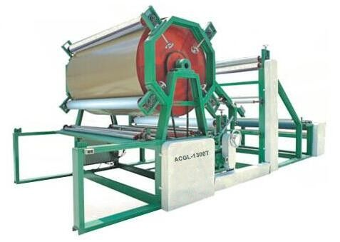 Best Laminate Laminate Roller Lamination Machine Manufacturer Laminator For Sale Laminator Price Best Laminate Laminators Laminate
