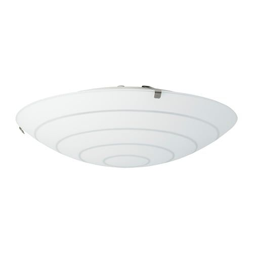 Hyby Ceiling Lamp White Ceiling Lamp Ceiling Lamp White Lamp