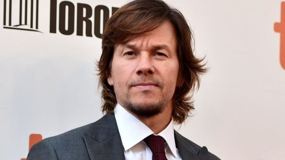 Deepwater Horizon film 'a tribute', says Mark Wahlberg