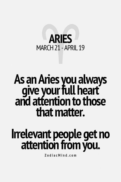 Aries Zodiac Star Sign Arieszodiacstarsignhoroscope Aries