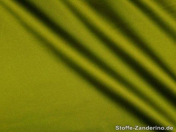 Feiner Baumwoll Stretch Satin, ca.140cm          Artikelnummer:    501537-24      Farbe:    schilf     Breite:    ca. 140cm      Gramm pro lfm*:    ca. 294g      Verwendung:    Bekleidung     Ideal für:    Röcke, Hosen, Jacken...