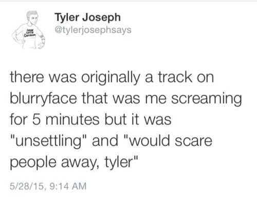 is it sad that i would listen to that and really like it or...? petition to have this on the next album