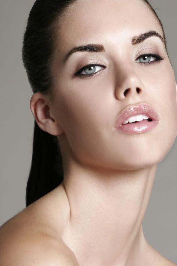 Erica Kern: Model Trendsetter  #Model #Trendsetter #Fashion #Arizona  www.AZFoothills.com
