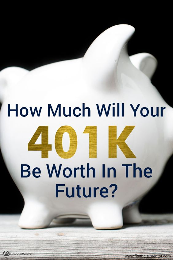 Retirement Contribution Calculator Life Pinterest Calculator - 401k calculator