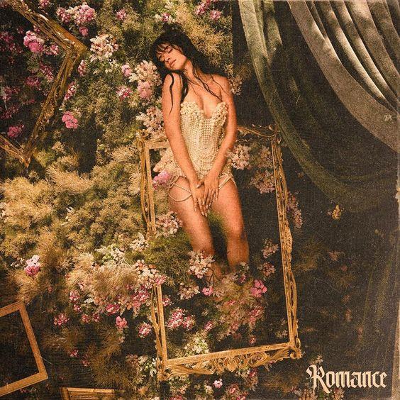 "Camila Cabello >> álbum ""Romance"" - Página 14 F49450bc85c53990f996cac933b84556"