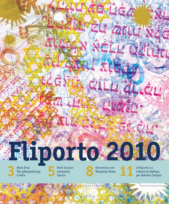 FLIPORTO '10 - GABRIEL.AZEVEDO