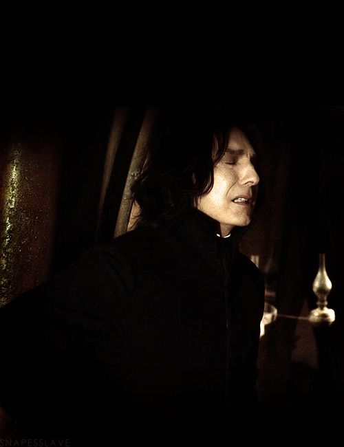 severus snape images hearts - photo #12
