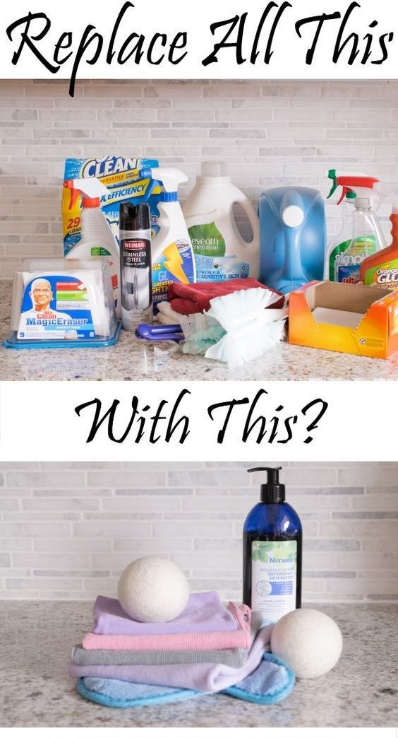 Pin By Jiminy Hale On Norwex In 2020 Norwex Norwex Cleaning