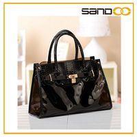 2016 china supplier cheaper wholesale lady fashion bag women handbags