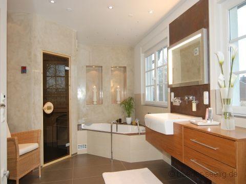 Grosses Badezimmer Ideen Badezimmer Grosse Badezimmer Luxusbad