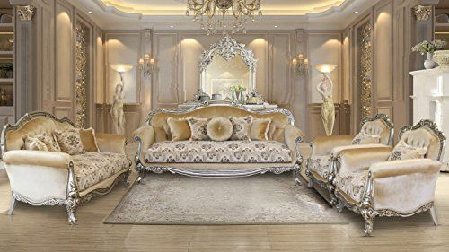 luxury sofa living room sofa set