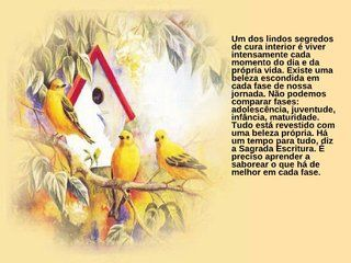 frases-padre-leo-presentation by Hideraldo Luis via Slideshare