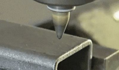 Solder my heart. Solder it good. | 21 Oddly Satisfying GIFs You Won't Be Able To Stop Watching