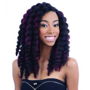 Crochet Braids Hook : braid 2015 freetress freetress crochet 27 synthetic synthetic braiding ...