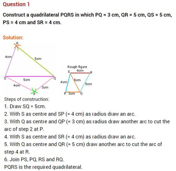 Number Names Worksheets Math Worksheets Pdf Download Free