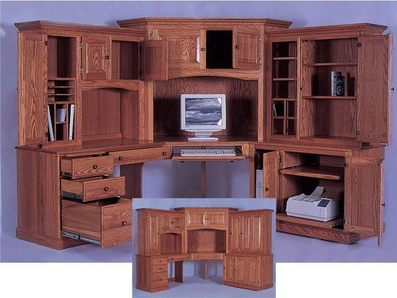 we all know that every home or office will need a home office corner desks for us to get our work done the question is what are the things that people amazing large office corner