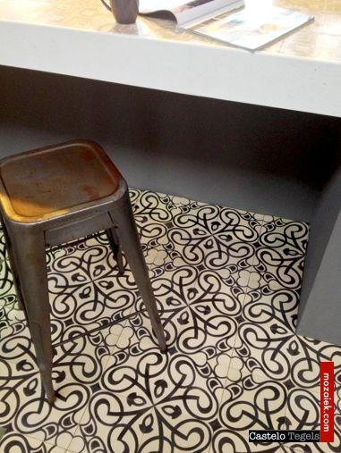 3d ontwerp mozaiek utrecht castelodealer tegels en mozaieken pinterest - Mozaiek ontwerp ...