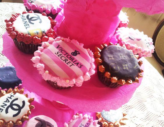 Cake Mis Recipes By Moda
