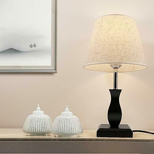 Https Ift Tt 32oxxxj Bedroom Lamps Ideas Of Bedroom Lamps