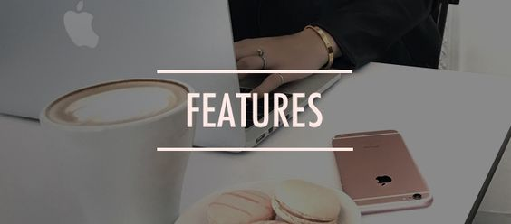 Modern jackets for modern women (aka girl bosses). Made in the USA at women-owned factories | Features of the Do Anything Jacket by Brevity Brand now available on Kickstarter under fashion and apparel projects