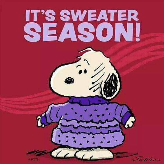 Peanuts /& Snoopy /& Charlie Brown Magnet ☆ BREATHE ☆