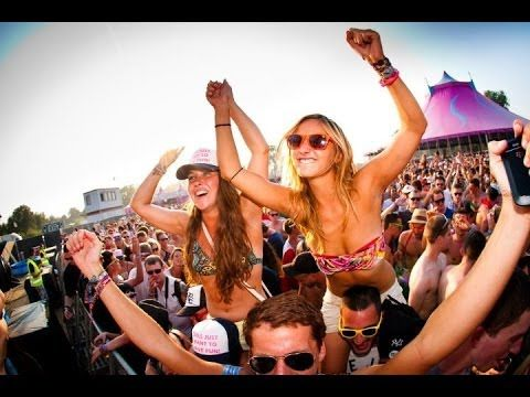 Musica Electronica 2014 2013 NEW The Best Of The Electronic Music Electro&House Mix