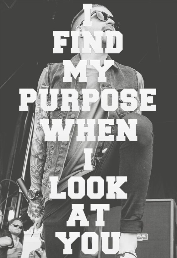 Speechless - Memphis May Fire