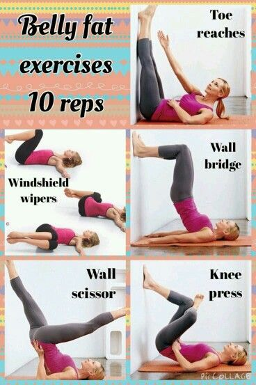 See more here ► https://www.youtube.com/watch?v=3qKhPjyBqW0 Tags: easy losing weight tips - Loose belly fat